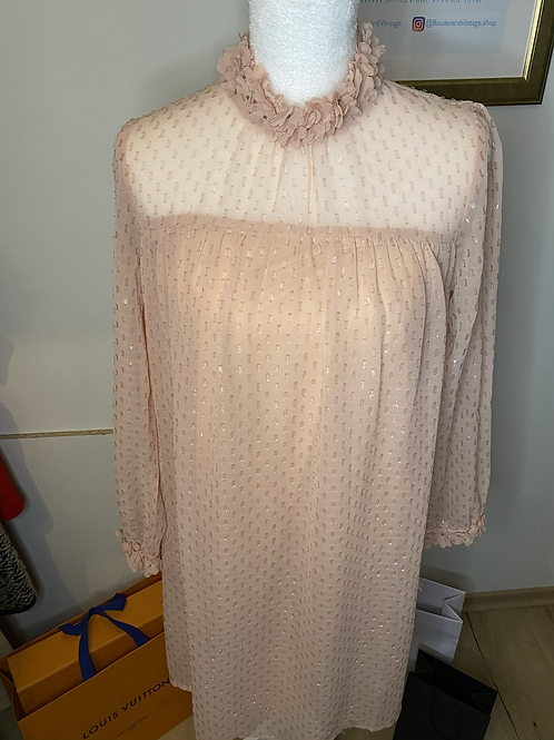 Robe Angel (Taille L)