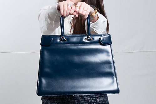 Sac Pigalle