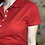 Thumbnail: Polo Tommy Hilfiger (Taille : M)