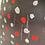 Thumbnail: Robe Tinsel (Taille M)