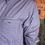Thumbnail: Chemise Lacoste (Taille : L)