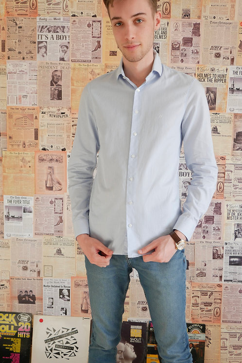 Chemise Calvin Klein (Taille : M)