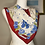 Thumbnail: Foulard Dior