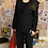 Thumbnail: Costume Esprit (Taille : 40)