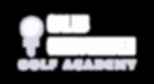 CCG Sign Logo.png