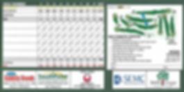SEGC Scorecard