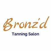 Bronz'd Logo.jpg