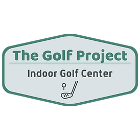 Indoor Golf Center.png