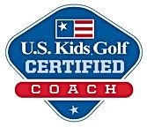 Certified Coach Logo.jpg