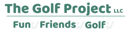 TGP LLC Logo Green.png