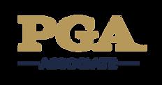PGA_Associate_4C.png