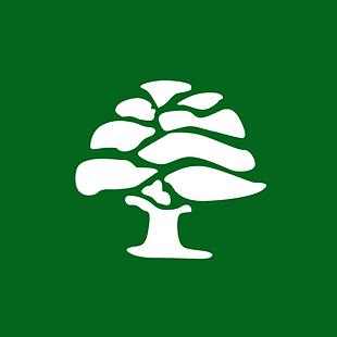 B_W Logo (1).png
