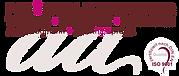 perueckenmacher-krogmann-logo1.png