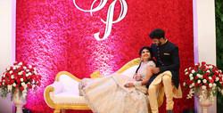 wedding-planners-chennai