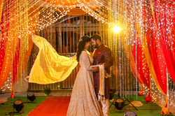 wedding-decorator-chennai
