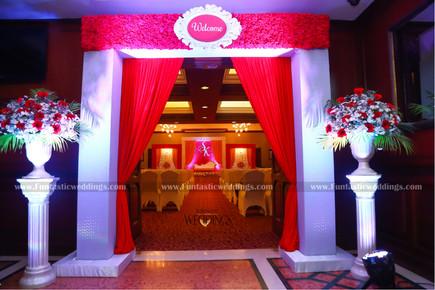 Wedding-planners-chennai.jpg