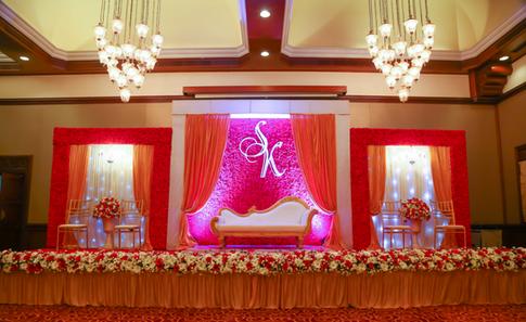 Wedding-planners-chennai.png