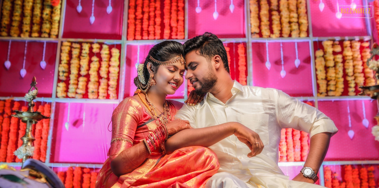 wedding-planner-chennai