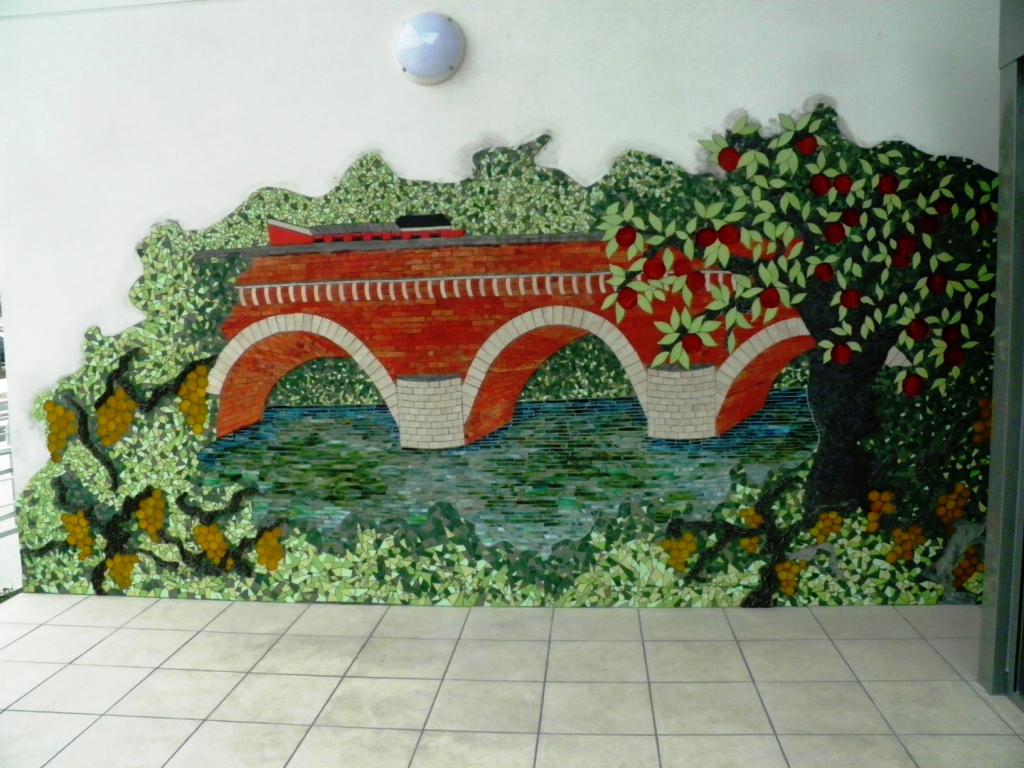 Fresque_en_mosaïque_EHPAD_12_octobre_201