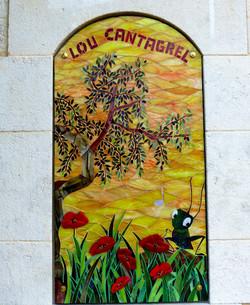 Lou Cantagrel