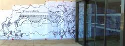 Mur EHPAD mise en situation (3)