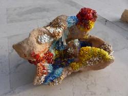 Sculpture_en_mosaïque_Corinne