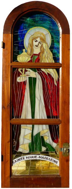 Marie Madeleine pour une église