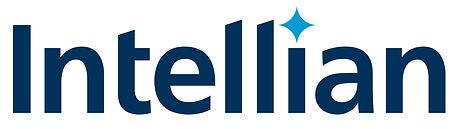 Intellian_Logo(low).jpg