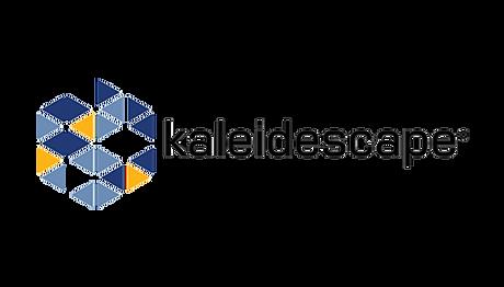 kaleidescape 1.png