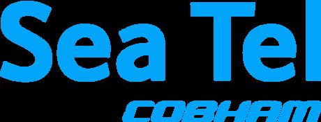 seatel-cobham-logo.png