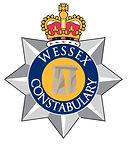 Salisbury Escape Rooms Wessex Cold Case Unit