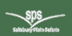SPS-logo-white.png