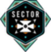 sector_x_logo_colour.png