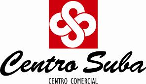 LOGO CENTROSUBA.png
