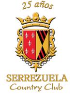 CLUB SERREZUELA LOGO.png