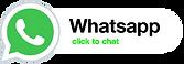 whatsapp-click-aqui.png