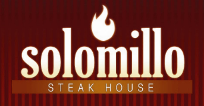 SOLOMILLO logo.jpg