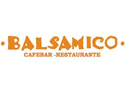 Balsamico LOGO.png
