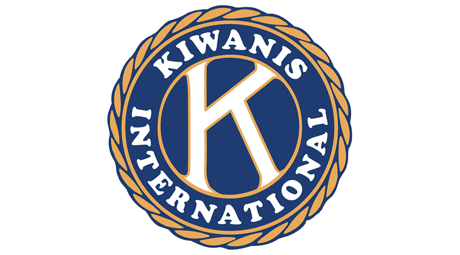 kiwanis-international-vector-logo.png