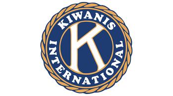 kiwanis-international-vector-logo.png