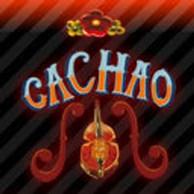 CACHAO LOGO.jpg
