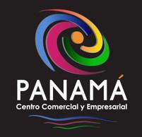 logo-panama-redes.jpg