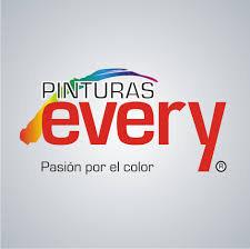 PINTURAS EVERY LOGO.jpg