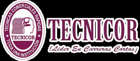 TECNICOR LOGO.png
