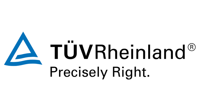 tuv-rheinland-logo-vector.png