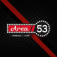 AREA 53 LOGO.jpg