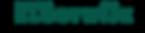 Logo-KlootwijkGroen.png