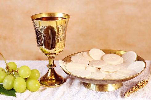 Eucharist-di-aso.jpg