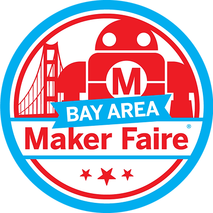 MFBA_Badge.png