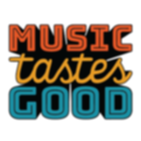 music-tastes-good2.png